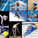 FSN, EPS, DSA – (quasi) tutto lo sport italiano in 9 lettere